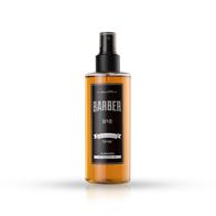 MARMARA BARBER - After shave colonie no.03 - 250ml