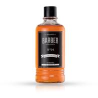 MARMARA BARBER - After shave colonie no.14 - 400ml