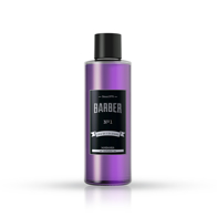 MARMARA BARBER 01 - After shave colonie - 250ml