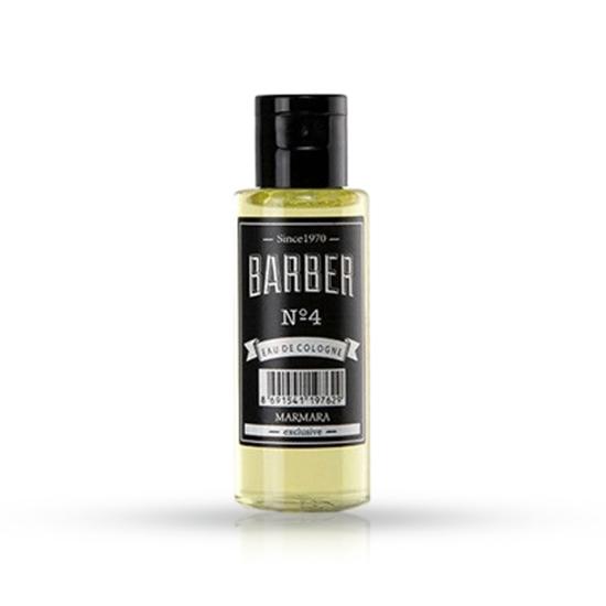 MARMARA BARBER - After shave colonie no.04 - 50ml