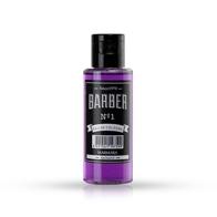 MARMARA BARBER - After shave colonie no.1 - 50ml