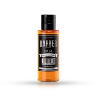 MARMARA BARBER - After shave colonie no.14 - 50ml