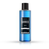 MARMARA BARBER - After shave colonie no.2 - 500ml