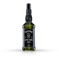 BANDIDO - After shave colonie - Army - 350 ml