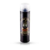 SCARE CROW - Grooming pentru volum - 250 ml