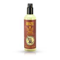 REUZEL -  Salt spray surf tonic - 350ml