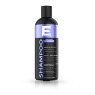 ELEGANCE - Sampon pentru par - Keratin infused - 500 ml