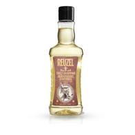REUZEL - Sampon DAILY - 350 ml