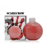 SCARE CROW - Sampon par - 250 ml