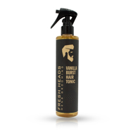 FRESH HEADS - Tonic capilar  Vanilla - 250 ml