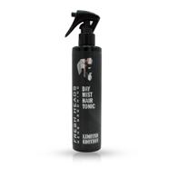 FRESH HEADS - Tonic capilar Day Mist - 250 ml