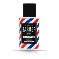 MARMARA BARBER- Apa de parfum Enzo- 100ml