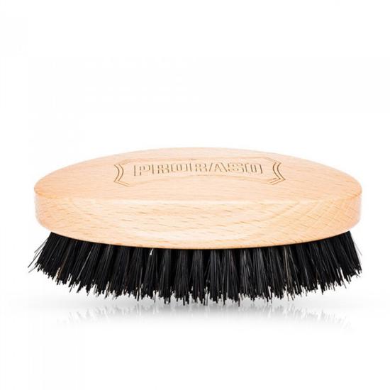 PRORASO - Perie de barba