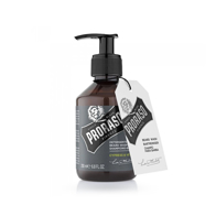 PRORASO- Sampon de barba - Cypress and Vetiver - 200 ml