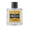 Proraso - Balsam pentru barba - Wood and Spice - 100 ml