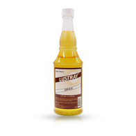 CLUBMAN - After shave - Lustray Spice - 414 ml