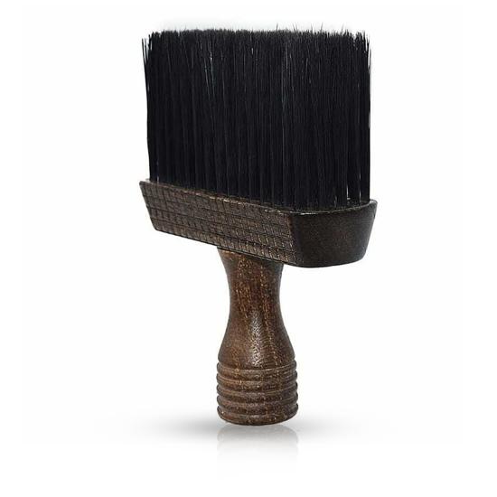 NECK DUSTER BRUSH - Pamatuf frizerie