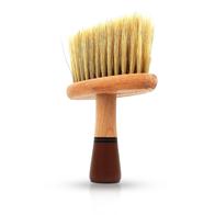 JAGUAR- Pamatuf pentru frizerie - 964