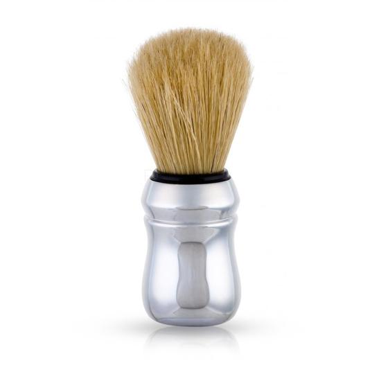 PRORASO - Pamatuf pentru barbierit