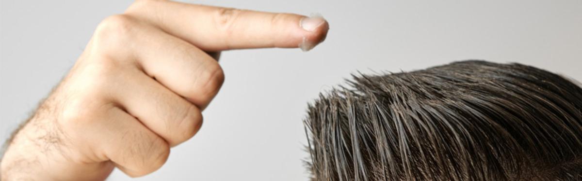 Cum alegi ceara de păr  în funcție de nevoile tale?