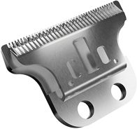 KIEPE - Cutit  masina de contur Zero Estremo / 632