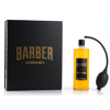 MARMARA BARBER - After shave colonie 24K - 500 ml