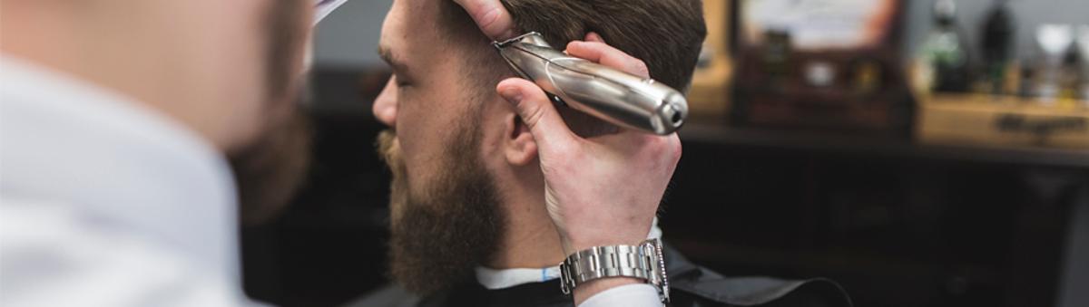 Ustensile profesionale pentru frizeri râvnite în 2021