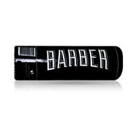 BARBER - Gulere de hartie pentru frizerie - 5 role
