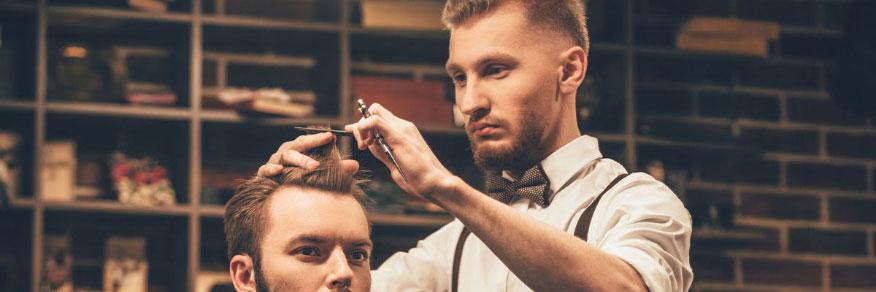 Despre frizerie