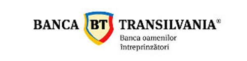 star card BT Banca Transilvania